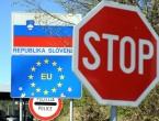 Slovenija stavila Hrvatsku na crvenu listu