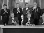 Srpska se raspisala UN-u: Tri naroda gaje veliko nepovjerenje