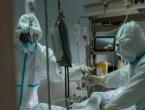 BiH: Na koronavirus pozitivna 504 uzorka