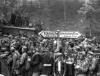 Traži se zabrana skupa u Bleiburgu