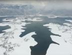 Predviđa se 15 ledenih dana tijekom cijele zime u BiH