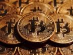 Bitcoin nadomak 3.000 dolara