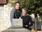 Mladi inženjer postao digitalni nomad! Dao otkaz i otišao u svijet