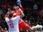 Hrvatska s rezervama nastavila pobjednički niz i protiv Češke