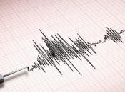 Tlo se ne smiruje: Dva nova potresa u Albaniji