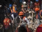 Tri dana nakon potresa u Meksiku sve manje nade u pronalazak preživjelih