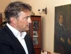 Dezorjentirani Komšić pokušava spriječiti svoj politički debakl