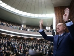 Turska osudila troje poznatih novinara na doživotni zatvor