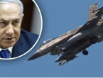 Izraelski premijer o avionima