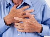 Simptomi infarkta su vidljivi i po nekoliko mjeseci