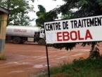 Kraj epidemije ebole u Maliju