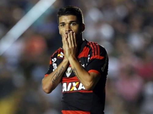 Eduardo odbio Dinamo, tražio je milijun eura