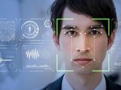 Kina gradi najsnažniji sustav prepoznavanja lica na svijetu