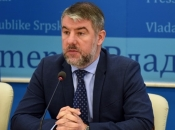 U Republici Srpskoj potvrđeno 13 novih slučajeva koronavirusa, ukupno 150 u BiH