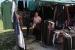 FOTO/VIDEO: Miholjdan u Prozoru