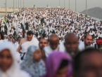 Stampedo u Meki: Najmanje 220 mrtvih i 450 ozlijeđenih