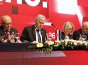 HNS: Hrvati prepoznaju i uvijek nude kompromisna rješenja za sve