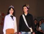FOTO: Priredba povodom Valentinova, izabrani Miss i Mister Srednje škole