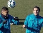 Trener Reala opovrgnuo navode: Kovačić je normalno trenirao...
