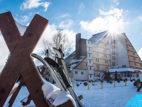 U subotu otvaranje zimske sezone na Kupresu