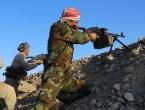 Kurdska policija YPG traži pomoć sirijskih vladinih snaga na frontu u Afrinu
