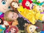 Oprez s opremom i igračkama za djecu! Neke mogu izazvati ozljede, ali i alergije