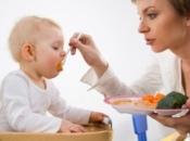 10 korisnih savjeta za roditelje