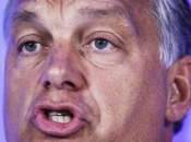 Mađarska se povlači iz UN-ovog sporazuma o migracijama
