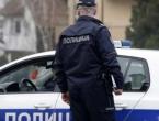 Državljanin BiH uhićen zbog ubojstva u Njemačkoj