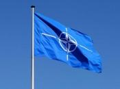 NATO će graditi bazu u Albaniji