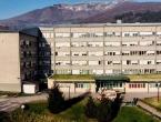 Roditelji tuže Bolnicu Travnik: Netko treba odgovarati za smrt našeg sina