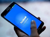 Facebook zaustavio novu rusku operaciju protiv američkih izbora 2020.