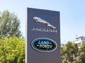 Jaguar obustavlja proizvodnju na dva tjedna zbog pada prodaje