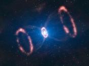 Astronomi otkrili supernovu staru 10,5 milijardi godina