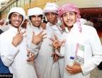 Većina mladih Arapa odbacuje Islamsku državu i želi manji utjecaj religije