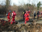 Tomislavgrad: Potraga za nestalom staricom se obustavlja