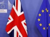 Brexit bez dogovora stajat će Veliku Britaniju 60 milijardi funti