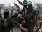 Borcima iz BiH za odlazak u džihad 7000 eura