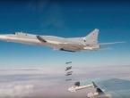 Rusija kaže da njihovi avioni nisu jučer ubili preko 50 civila u Siriji