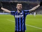 Inter za velik novac prodaje Brozovića