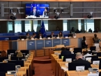 Zvizdić u Bruxellesu: Radimo naporno i želimo kandidatski status u 2018.