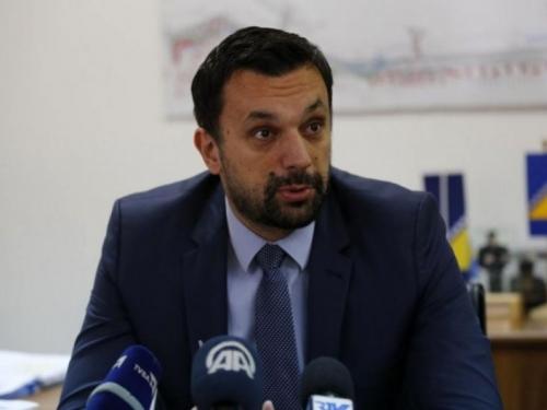 Konaković poziva građane: SDA nam krade glasove!
