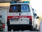 Čeka se očitovanje mostarskih liječnika o smrti 9-godišnje djevojčice