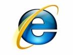 Ne koristite Internet Explorer