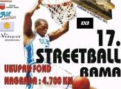 17. Streetball Rama