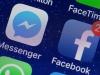 Problemi za korisnike Facebooka u BiH
