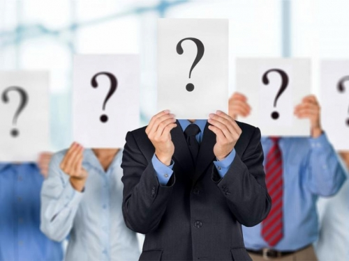 Europska komisija proslijedila dodatna pitanja BiH