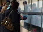 Poražavajuće brojke u BiH: Za 11 dana preko četiri tisuće ljudi ostalo bez posla