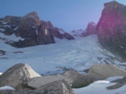 Pet francuskih planinara pronađeno mrtvo na Mont Blancu