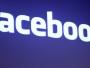 Facebook je bio meta hakera, podatke navodno nisu ugrozili